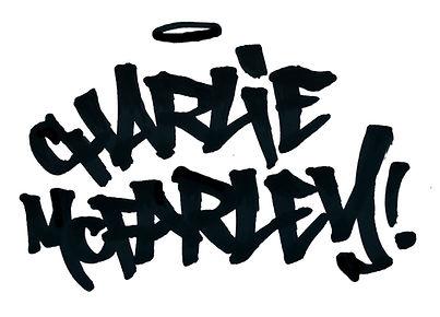 charlie mcfarley.jpg