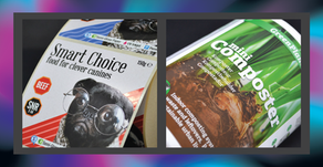 Crown Labels invests in UV Inkjet Digital Label Press