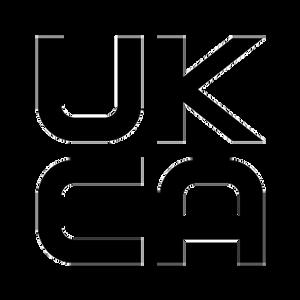 UKCA Labels