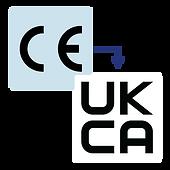 CE Mark UKCA Mark Brexit