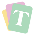 Tintoretto Paper - Crown Labels
