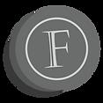 Hot Foil Labels - Crown Labels