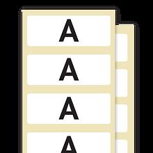 Single Static QR Codes