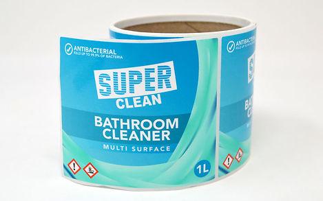 SuperClean.jpg