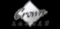 Crown Labels - Original Logo