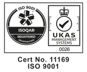 NewISOLogo-Clear-800.png