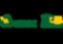 logo_proec_principal_v3_web.png