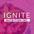 ignite nutrition.jpg