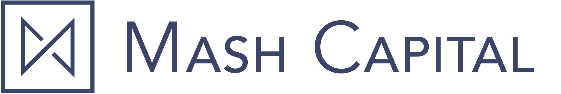 Mash capital invest india international - Mwh global uk head office ...