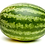 Thumbnail: WATERMELON, Sugar Baby