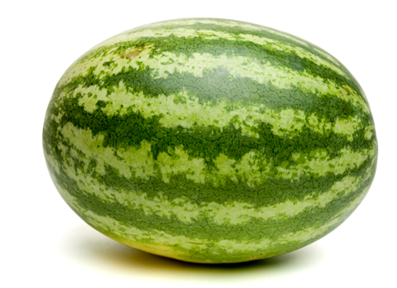 Watermelon (per item)