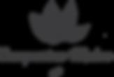 Campesino Mateo Logo