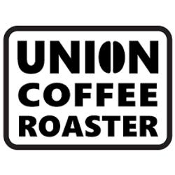 Union Coffee Roasters