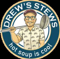 Drew's Stews