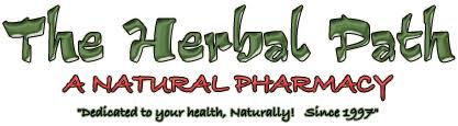 The Herbal Path