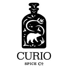 Curio Spice