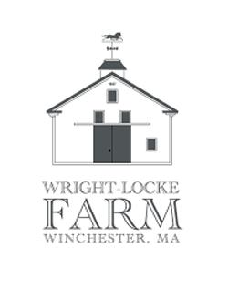 Wright Locke Farm