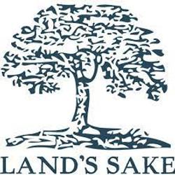 Land's Sake Farm