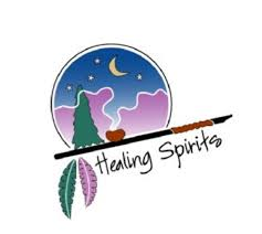 Healing Spirits Herb Farm
