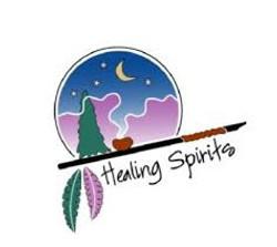 Healing Spirits Herb Farm