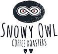 Snowy-Owl-Logo-FINAL-CLEAN.jpg
