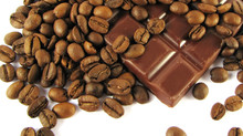 Coffee and Chocolate - Beyond the Bean Part 1