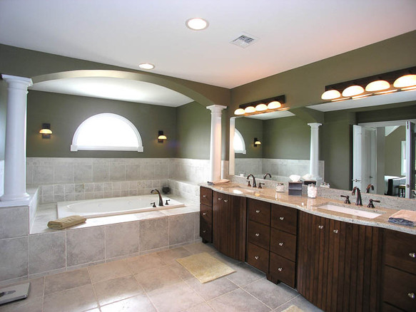 Bathroom-Lighting.jpg
