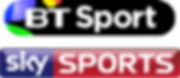 s3-news-tmp-77017-img-logo-skybtsports--