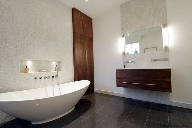 bathroom-furniture_0151.jpg