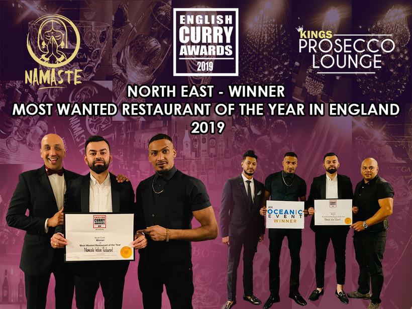 Namaste-Most-Wanted-Restaurant-England-2