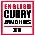 English-Curry-Awards.jpg