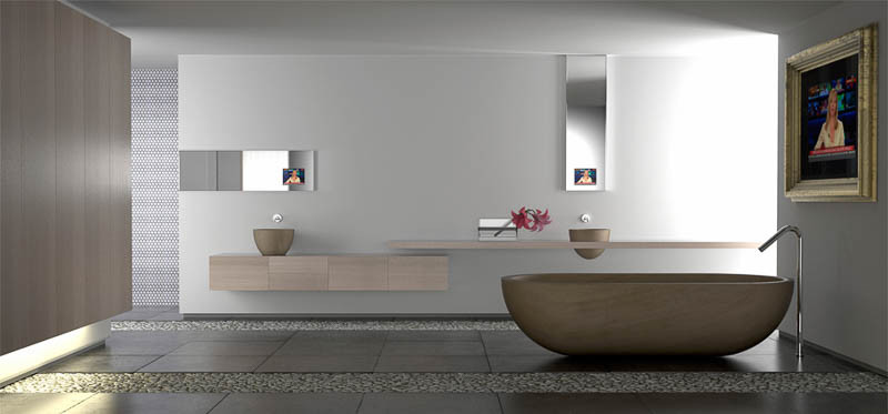 Mirror-Image-Bathroom-TV-Series.jpg