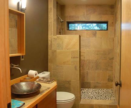 Small-bathroom-idea.jpg