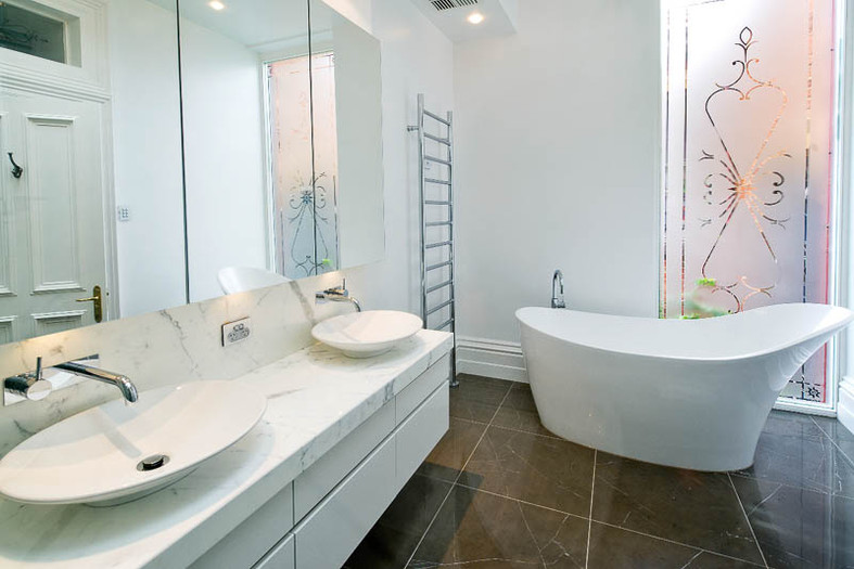 best-bathroom-over-40k-21.jpg