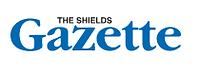 Shields Gazette.png