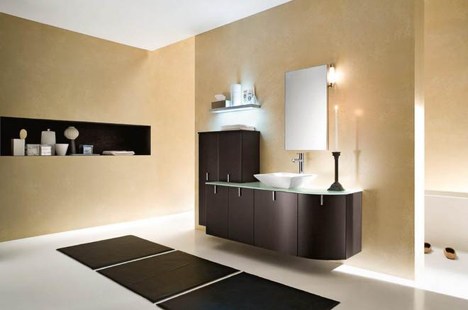 bathroom-lighting-2.jpg