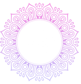 Flower 1 300.png