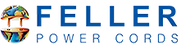 feller-logo.png