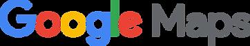Google_Maps.svg.png