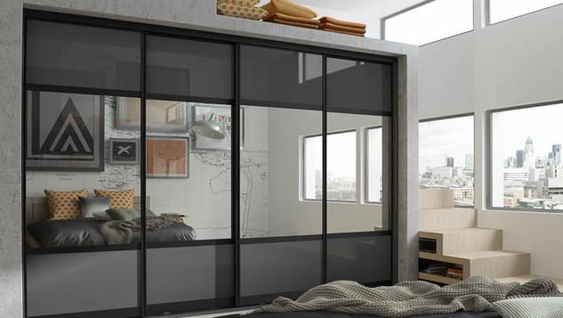 Set-3-Black-Anthracite-Acrylic-Mirror.jp