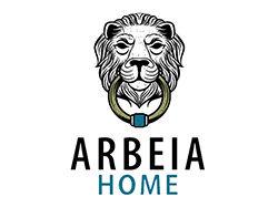 Arbeia_Home_Logo.jpg