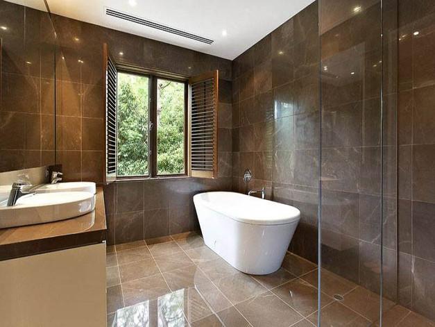 bathrooms.jpg