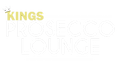 Kings-Prosecco-lounge-logo-595x325.png