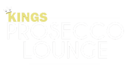 Kings-Prosecco-lounge-logo-595x325.png