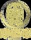 Namaste-Draft-Logo.png