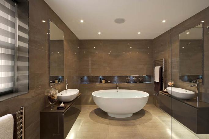 Bathroom-Remodeling-8.jpg