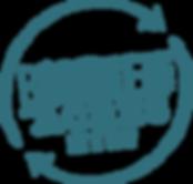 Broadleaf Acres logo_final.png