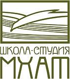 MXT_logo.jpg