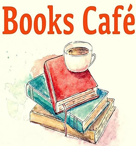 BooksCafe.png