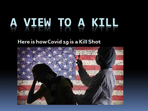 CovidKillshot1b.png
